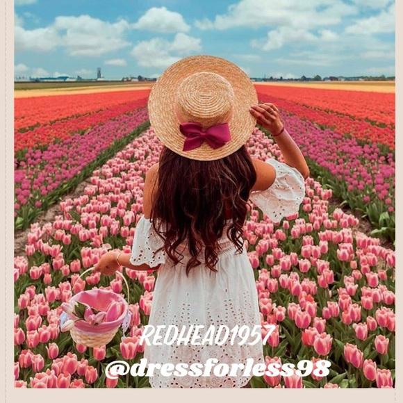 dressforless98